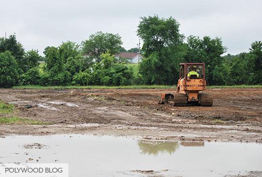 Groundbreaking-Site-Water-POLYWOOD-Blog