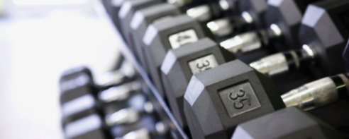 Tips-To-Avoid-Fitness-Burnout-from-POLYWOOD-Blog-FEATURED