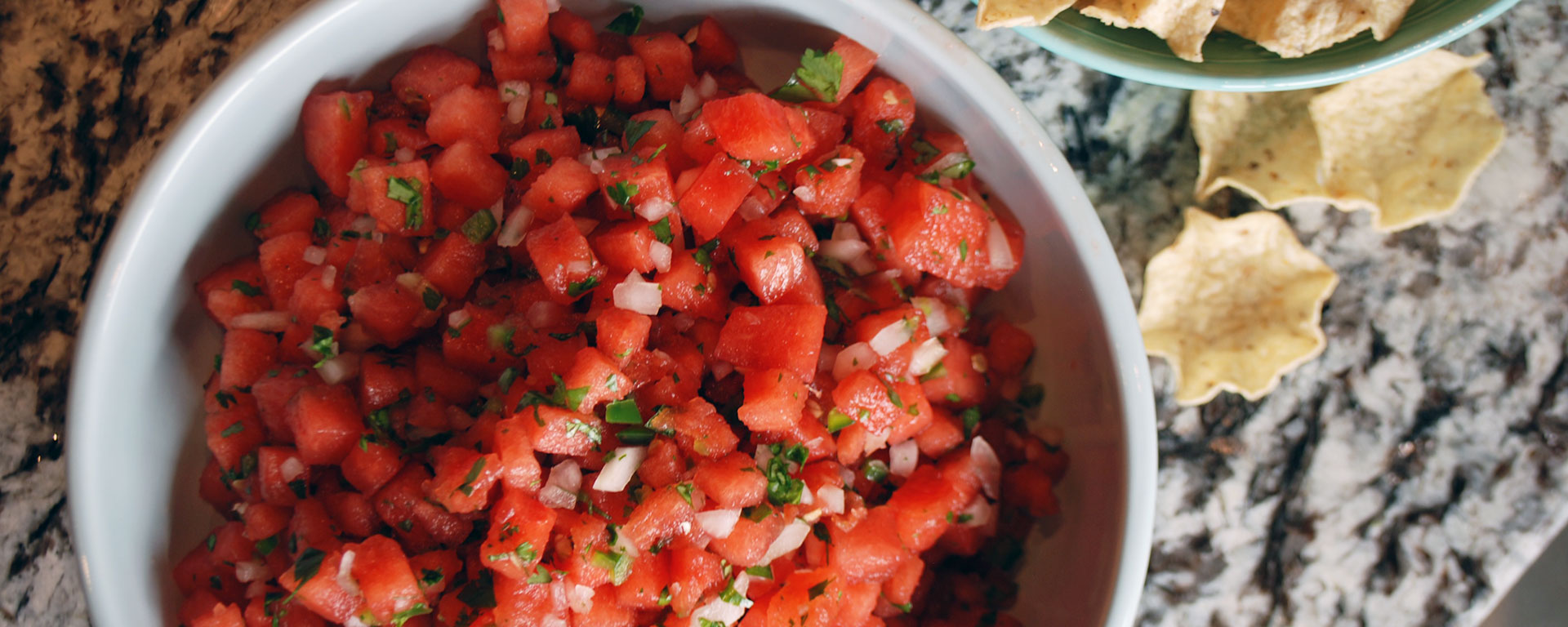 Watermelon-Salsa-Recipe-POLYWOOD-Blog