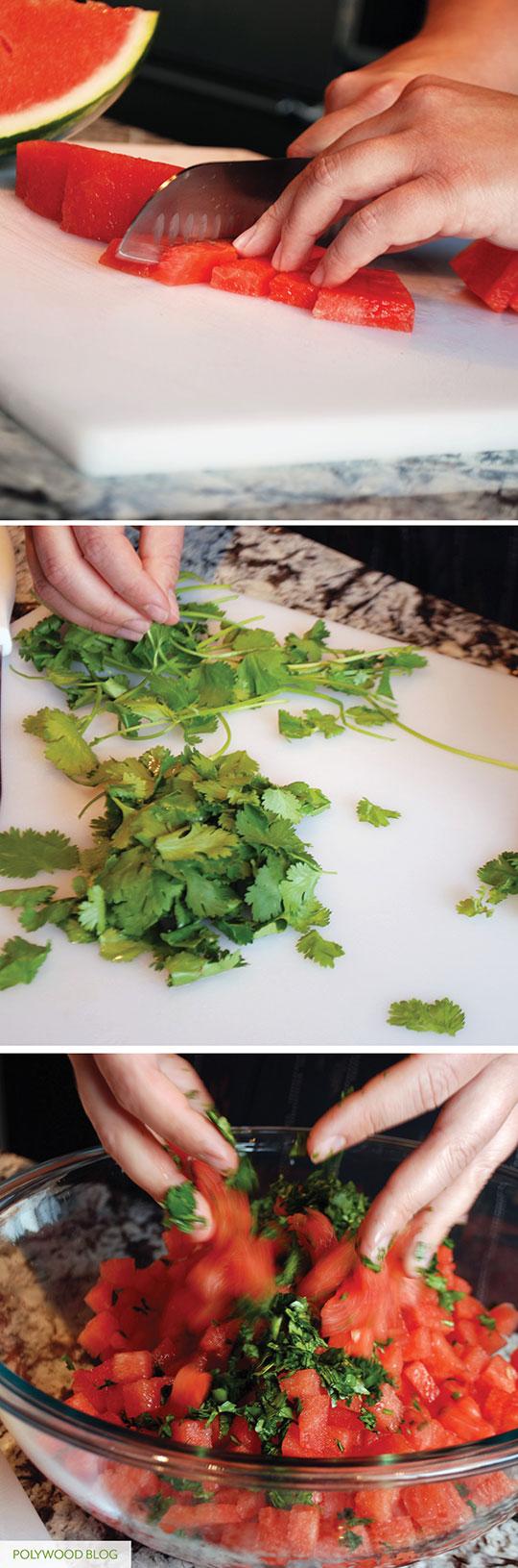 Watermelon-Salsa-Recipe-POLYWOOD-Blog