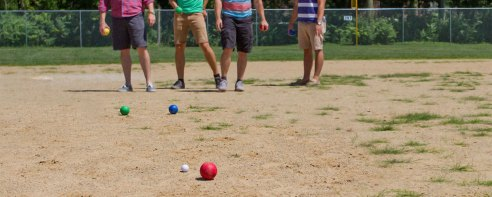 Bocce-Ball-How-To-POLYWOOD-Blog-Featured