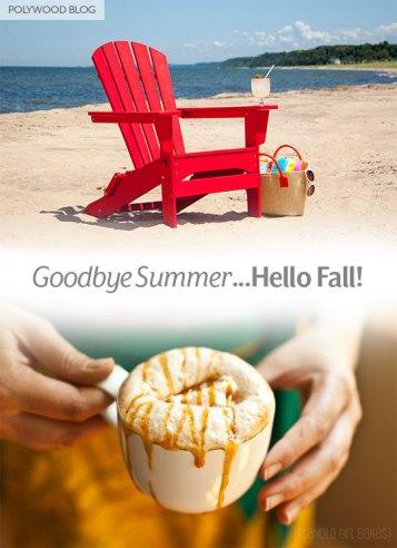 Goodbye-Summer-Hello-Fall-POLYWOOD-Blog