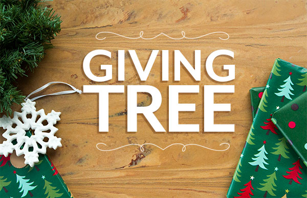 Giving-Tree-Background