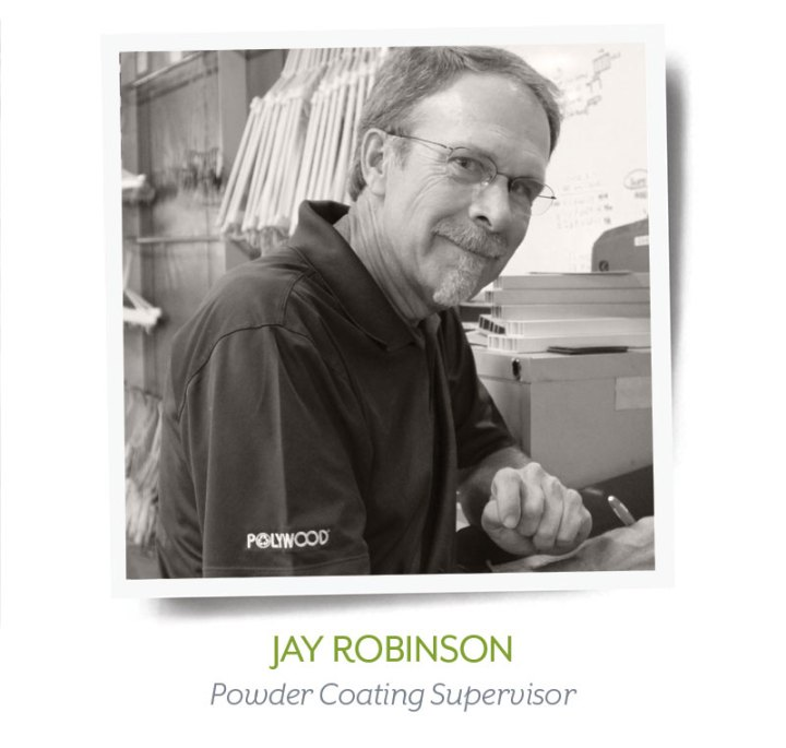 Jay-Robinson-ProfilePhoto