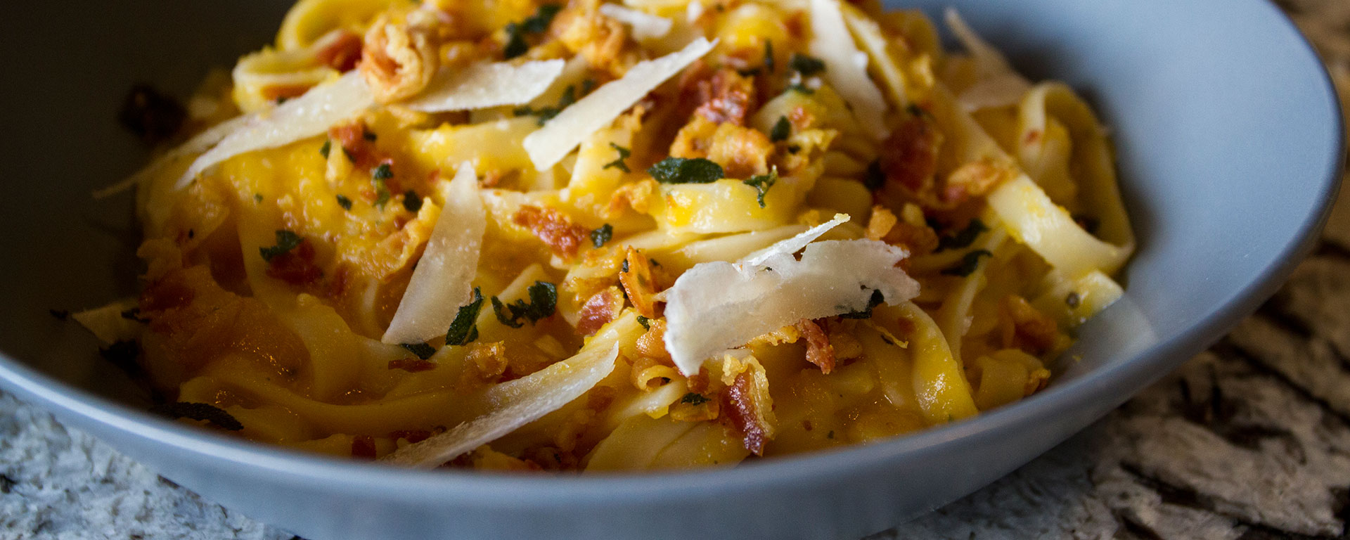 POLYWORLD-Blog-Winter-Squash-Carbonara-Pasta-FEATURED