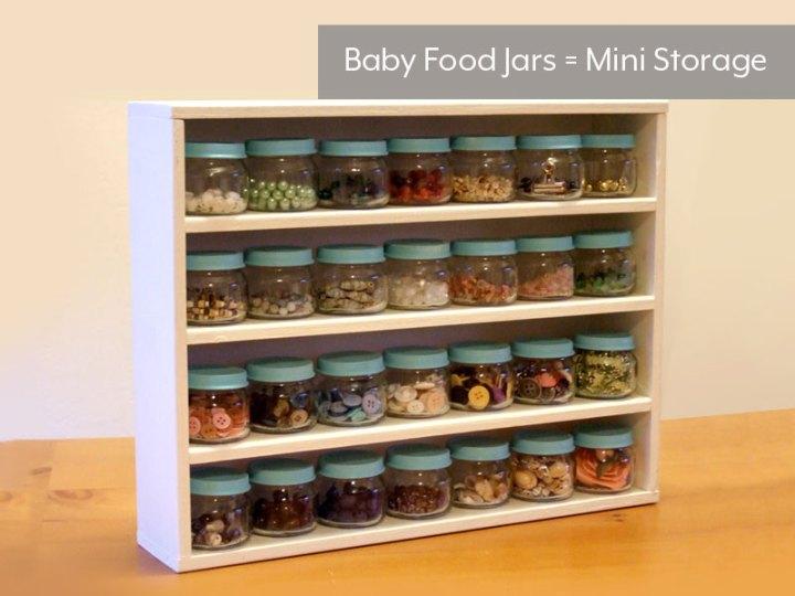 Baby-Food-Jars-Craft-Rack