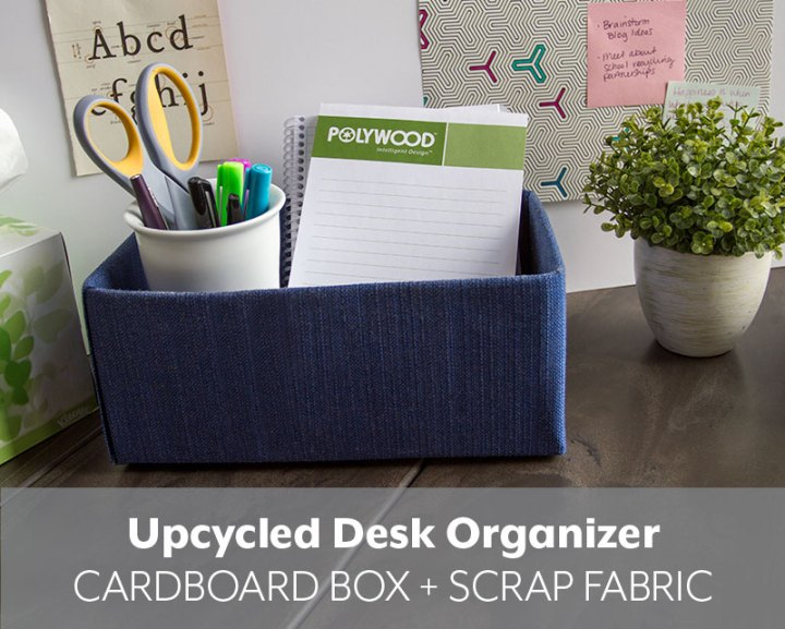 Upcycled-Cardboard-Box-Fabric