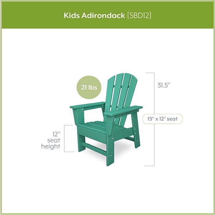 Features-Kids-Adirondack-SBD12-POLYWOOD