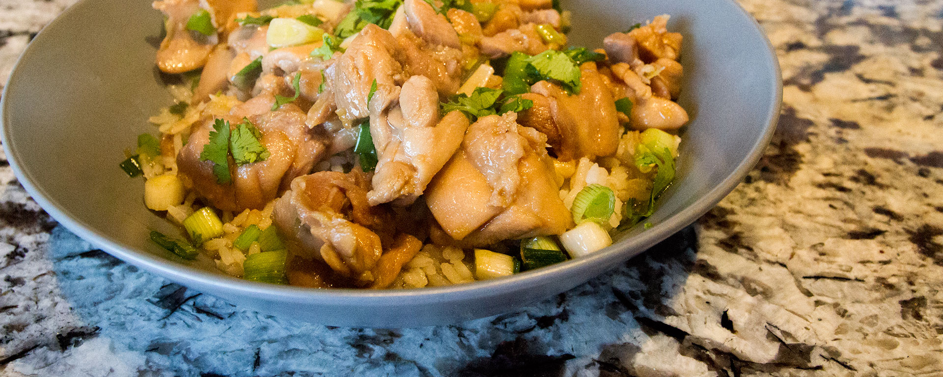 Ingredients-Caramel-Chicken-POLYWOOD