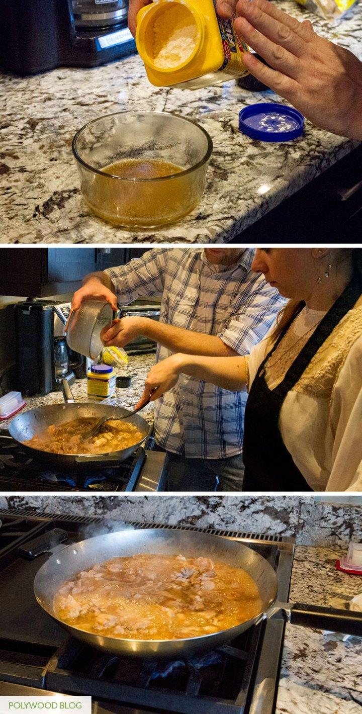 Caramel-Chicken-Thickening-POLYWOOD