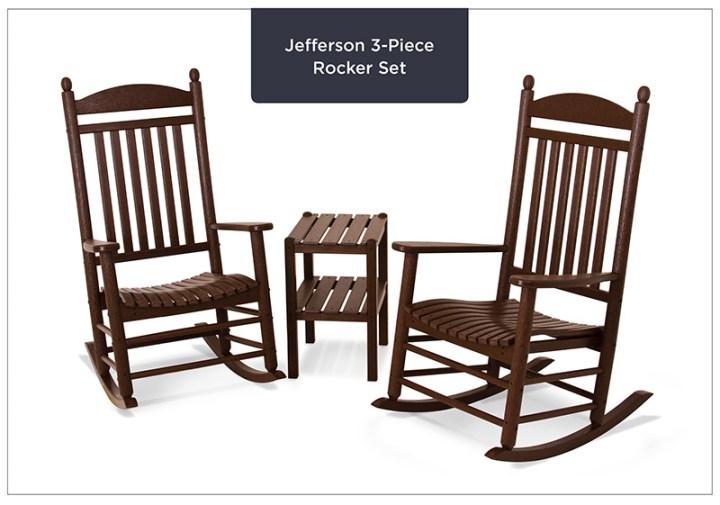 Jefferson-Rocking-Chair-Set