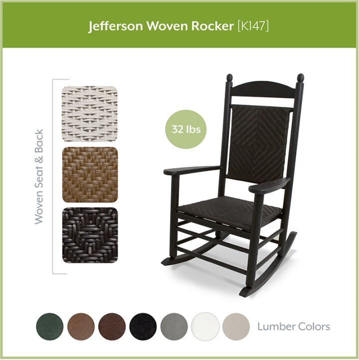 Jefferson-Woven-Rocker-POLYWOOD