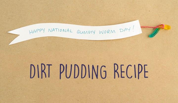 POLYWOOD-Blog-Dirt-Pudding-Recipe
