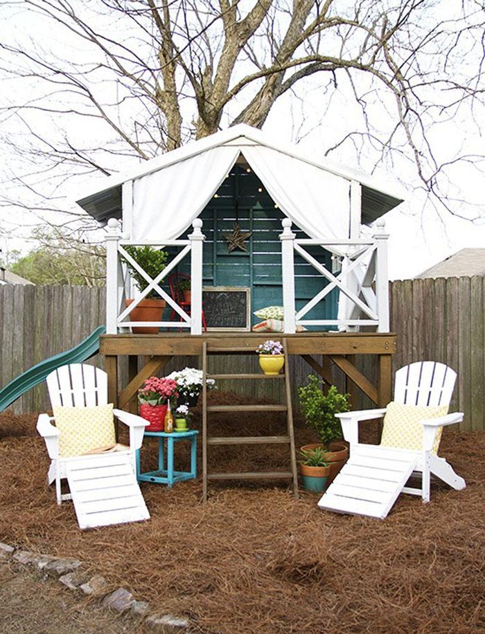 back_yard_spruce_up_adirondack_chairs