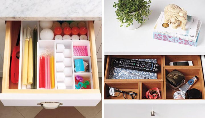 Organized-Drawers-Real-SimpleTips