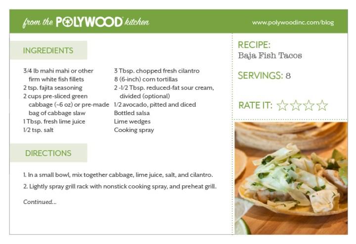 baja-fish-tacos-recipe-card
