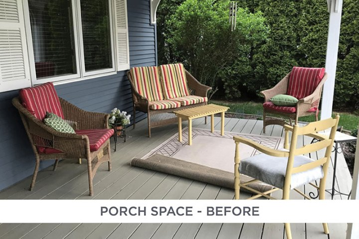 Chippendale-PorchMakeover-Before1