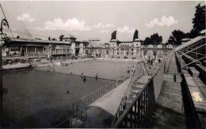 csaszi_1926-pg