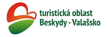 logo-beskydy-valassko-01