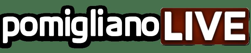 pomigliano LIVE | Aggiornamenti in tempo reale