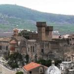 Ordinanza Regione Campania: Lauro zona Rossa