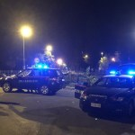 Pomigliano sotto shock: Due suicidi in poche ore