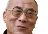 Meditazione e respirazione – Dalai Lama