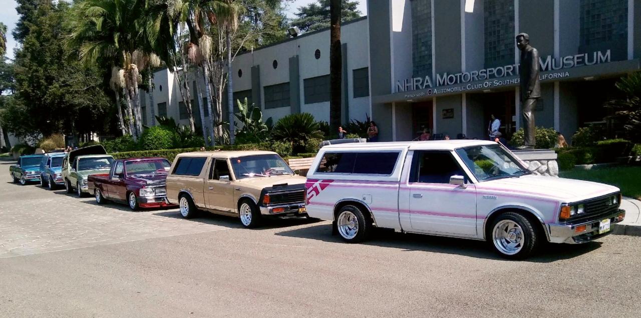 Nu Minis Truck Club.jpg