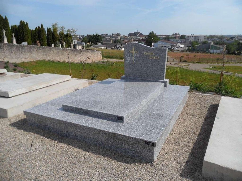 Pompes funèbres Aveyron