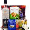Kings County Vodka Gift Basket
