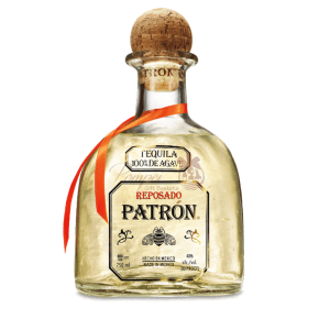 Patron Reposado Tequila, Patron Tequila, Patron Tequila Reposado, Reposado Tequila, Reposado Patron, Patron, Tequila, Engraved liquor bottles, engraved liquor bottle, engraved liquor, engraved liquors, engraved wine bottles, engraved wine bottle, engraved wine, engraved wines, engraved champagne bottles, engraved champagne bottle, engraved champagnes, engraved champagne, personalized liquor bottle, personalized liquor bottles, personalized liquor, personalized liquors, personalized wine bottles, personalized wine bottle, personalized wine, personalized wines, personalized champagne bottle, personalized champagne bottles, personalized champagne, personalized champagnes, custom liquor bottles, custom liquor bottle, custom liquor, custom liquors, custom wine, custom wines, custom wine bottles, custom wine bottle, custom champagne, custom champagnes, custom champagne bottles, custom champagne bottle, liquor engraving, liquor engravings, wine engraving, wine engravings, champagne engraving, champagne engravings,engraved tequila, engraved patron, patron gift, patron gifts, engraved patron, custom patron, customized patron