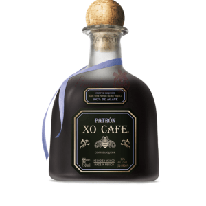 Patron XO Cafe Tequila, Patron Espresso Tequila, Patron Espresso, Patron XO, Patron Cafe, Coffee Patron, Cafe Patron, Engraved Patron, Tequila Gift, Cheap Patron, Buy Patron Online, Engraved liquor bottles, engraved liquor bottle, engraved liquor, engraved liquors, engraved wine bottles, engraved wine bottle, engraved wine, engraved wines, engraved champagne bottles, engraved champagne bottle, engraved champagnes, engraved champagne, personalized liquor bottle, personalized liquor bottles, personalized liquor, personalized liquors, personalized wine bottles, personalized wine bottle, personalized wine, personalized wines, personalized champagne bottle, personalized champagne bottles, personalized champagne, personalized champagnes, custom liquor bottles, custom liquor bottle, custom liquor, custom liquors, custom wine, custom wines, custom wine bottles, custom wine bottle, custom champagne, custom champagnes, custom champagne bottles, custom champagne bottle, liquor engraving, liquor engravings, wine engraving, wine engravings, champagne engraving, champagne engravings,