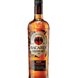 Bacardi oakheart spiced rum, bacardi oakheart, bacardi oak heart, oakheart rum, oak heart rum, spiced rum, bacardi spiced rum, bacardi oak heart spiced rum, Bacardi Rum, Flavored Rum, Bacardi Flavored Rum, Engraved Bacardi, Bacardi Gift Basket, Cuban Rum, Puerto Rican Rum, Aged Rum, Anejo Rum, Rum Gift Basket, Bacardi Near me, Send Bacardi Online, Send Bacardi in mail, Bacardi Rum Gifts, Bacardi Rum Sets, Bacardi gift set,