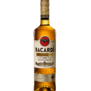 Bacardi Gold Rum, Bacardi Rum, Flavored Rum, Bacardi Flavored Rum, Engraved Bacardi, Bacardi Gift Basket, Cuban Rum, Puerto Rican Rum, Aged Rum, Anejo Rum, Rum Gift Basket, Bacardi Near me, Send Bacardi Online, Send Bacardi in mail, Bacardi Rum Gifts, Bacardi Rum Sets, Bacardi gift set, Gold Bacardi, Dark bacardi, Bacardi Dark, Bacardi Gold