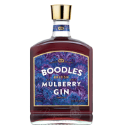 Boodles Mulberry Gin
