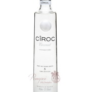 Ciroc Coconut Vodka, Ciroc Vodka Coconut, Ciroc Vodka, Engraved Ciroc, Personalized Ciroc, Customized Ciroc, Ciroc Gifts, Ciroc Gift Baskets, Coconut Ciroc, Coconut Vodka, P Diddy Vodka, French Montana Vodka, New Ciroc, New Ciroc Vodka, Blue Flame Agency, Combs Wine and Spirits, Coconut Vodka Gift Basket, Coconut Ciroc, Ciroc Coconut, Coconut Ciroc Vodka, Ciroc Coconut Vodka, New Ciroc Flavor, Ciroc Near Me, Ciroc Gift Basket, Ciroc Gift Baskets, Ciroc Basket, Ciroc Baskets, Coconut Ciroc Gift Basket, Coconut Ciroc Gift Baskets, Coconut Ciroc Basket, Coconut Ciroc Baskets,