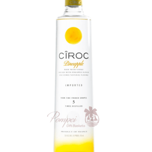 Ciroc Pineapple Vodka, Ciroc Vodka Pineapple, Ciroc Vodka, Engraved Ciroc, Personalized Ciroc, Customized Ciroc, Ciroc Gifts, Ciroc Gift Baskets, Pineapple Ciroc, Mango Vodka, P Diddy Vodka, French Montana Vodka, New Ciroc, New Ciroc Vodka, Blue Flame Agency, Combs Wine and Spirits, Pineapple Vodka Gift Basket, Pineapple Ciroc, Ciroc Pineapple, Pineapple Ciroc Vodka, Ciroc Pineapple Vodka, New Ciroc Flavor, Ciroc Near Me, Ciroc Gift Basket, Ciroc Gift Baskets, Ciroc Basket, Ciroc Baskets, Pineapple Ciroc Gift Basket, Pineapple Ciroc Gift Baskets, Pineapple Ciroc Basket, Pineapple Ciroc Baskets,