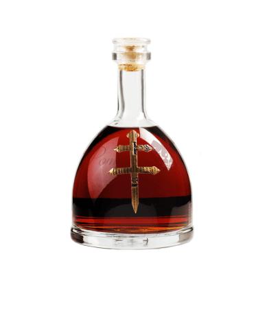 Dusse Cognac Gifts