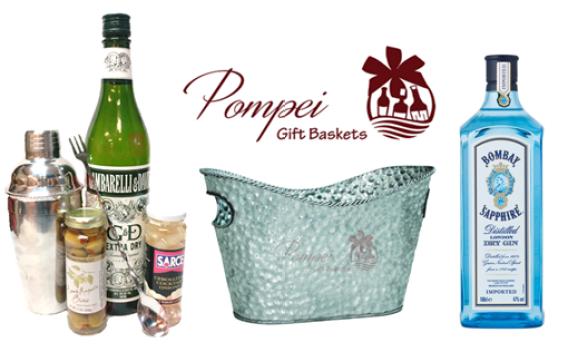 Custom Liquor Gift Baskets, custom gift baskets, custom wine gift baskets, custom champagne gift baskets, custom gourmet gift baskets, free delivery gift baskets