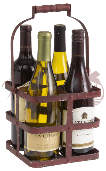 New Jersey Themed Gift Baskets