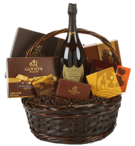 Valentines Day Gift Baskets NJ