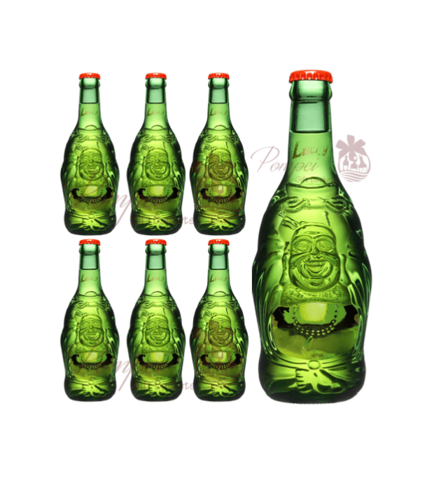 Superbowl Beer Gifts