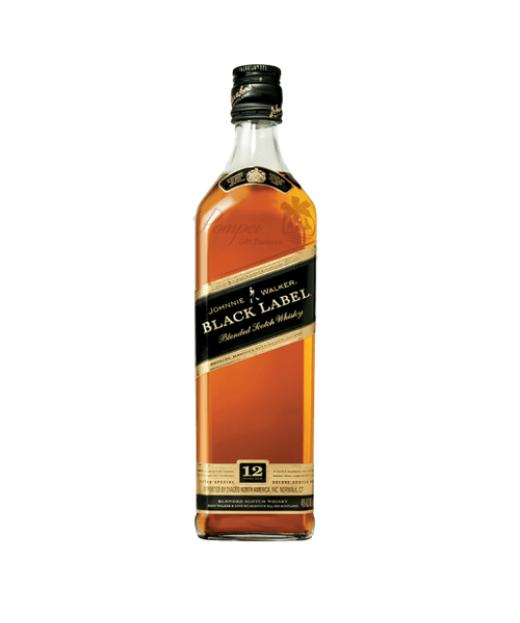 Personalized Liquor Bottles NJ