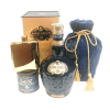 Chivas Brother's 21 Year Royal Salute Gift Pack