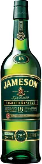 Jameson Gift Basket