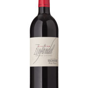 Seghesio Family Vineyards Old Vine Zinfandel, Seghesio Old Vine Zinfandel, Seghesio Engraved Wine, Where to Buy Seghesio Family Vineyards Old Vine Zinfandel, Buy Seghesio Family Vineyards Old Vine Zinfandel Online, Order Seghesio Wine Online