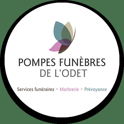 Pompes Funèbres de l'Odet - Quimper