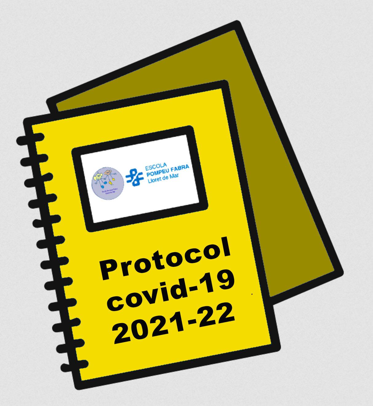 llibreta-covid-19