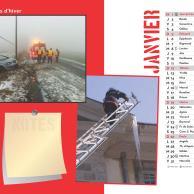 Calendar_PVS_2014_02