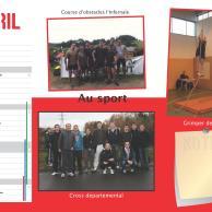 Calendar_PVS_2014_05